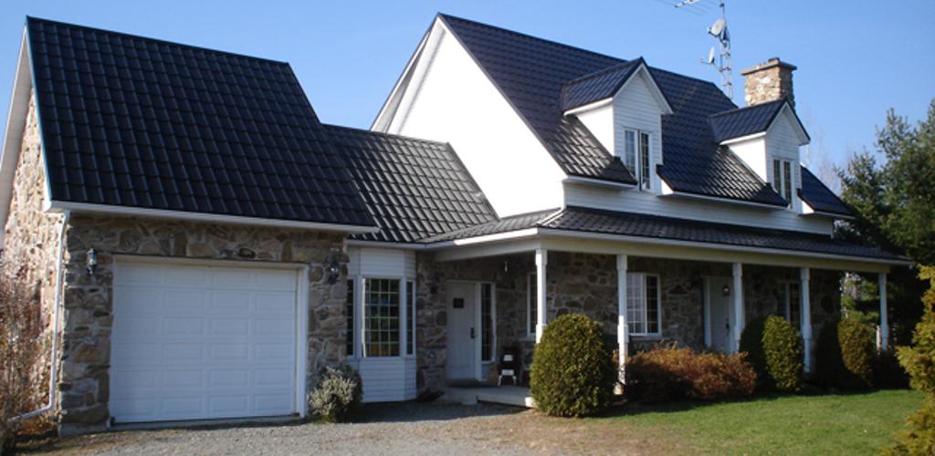 McKay Sheet Metal & Roofing Newkatola3L